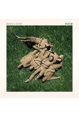(CD) Royal Canoe - Waver