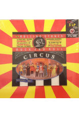 (CD) Rolling Stones - Rock and Roll Circus (2CD)