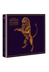 (CD) Rolling Stones - Bridges to Bremen (DVD + 2CD)