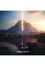(CD) Rodrigo Y Gabriela - Mettavolution