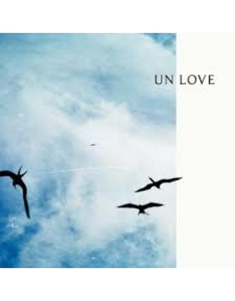 (CD) Reuben and the Dark - Un Love