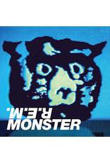 (CD) REM - Monster (25th Ann/2CD Deluxe)