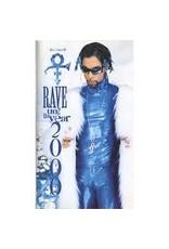 (CD) Prince - Rave Un2 The Joy Fantastic / Rave In2 The Joy Fantastic Oversized Digisleeve Edition