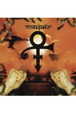 (CD) Prince - Emancipation (2019)