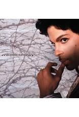 (CD) Prince - Musicology (2019)