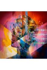 (CD) Pink (p!nk) - Hurts To Be Human
