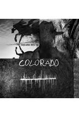 (CD) Neil Young & Crazy Horse - Colorado