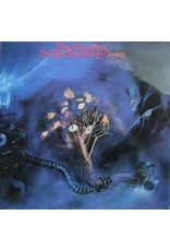 (CD) Moody Blues - On The Threshold Of A Dream (Exp)