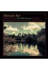 (CD) Mercury Rev - Bobbie Gentry's The Delta Sweete Revisited