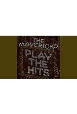 (CD) Mavericks - Play The Hits