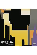 (CD) Mary J Blige - HERstory Vol. 1