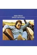 (CD) John Prine - Sweet Revenge