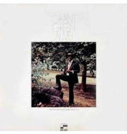 (LP) Grant Green - Alive! (1970)