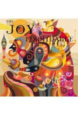 (CD) Joy Formidable - Aaarth
