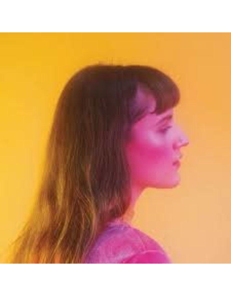 (CD) Emilie Kahn - Outro