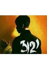 (CD) Prince - 3121 (2019)