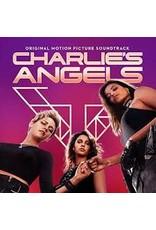 (CD) Soundtrack - Charlie's Angels (2019)