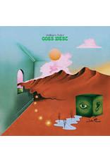 (CD) William Tyler - Goes West