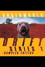 (CD) Underworld - Drift Songs (2019)