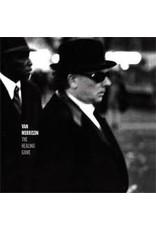 (CD) Van Morrison - The Healing Game DLX (20th ANN)