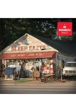 (CD) Sleep Eazys - Easy To Buy, Hard To Sell (Joe Bonamassa, Reese Wynans)
