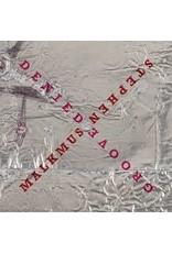 (CD) Stephen Malkmus - Groove Denied
