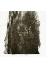 (CD) Soft Plastics - 5 Dreams