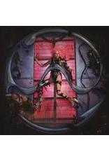 (CD) Lady GaGa - Chromatica (deluxe edition/hardbound book)
