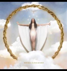 (LP) Rosalia - El Mal Querer