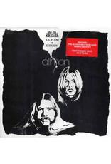 (CD) Duane & Gregg Allman - Duane & Gregg