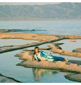 Mexican Summer (LP) Weyes Blood - Front Row Seat To Earth
