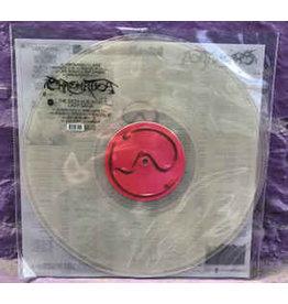 (LP) Lady GaGa - Chromatica (Milky Clear)