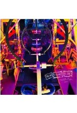 (CD) New Found Glory - Forever And Ever x Infinity