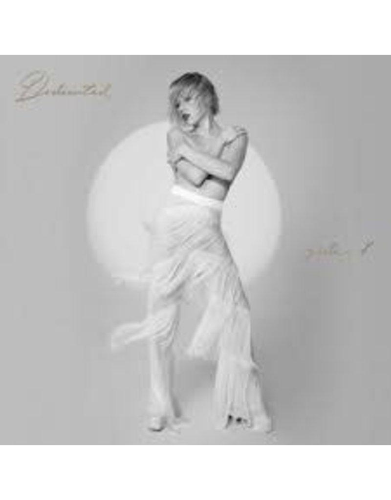 (CD) Carly Rae Jepsen - Dedicated Side B