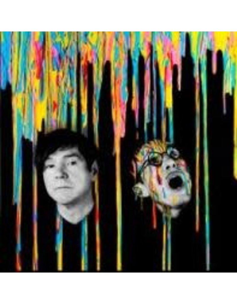 (CD) Sparks - A Steady Drip, Drip, Drip