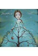 (CD) Pacek, Marta - Voodoo Dolls And False Alarms