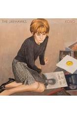 (CD) Jayhawks - XOXO