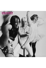 Lucky Number (CD) Dream Wife - So When You Gonna