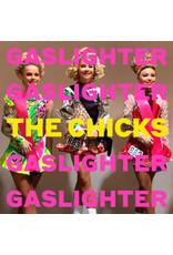 (CD) The Chicks (Dixie Chicks) - Gaslighter