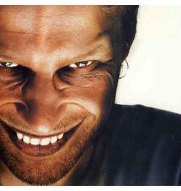 (LP) Aphex Twin - Richard D James Album