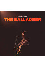 (CD) Lori McKenna - The Balladeer