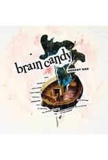 (CD) Hockey Dad - Brain Candy