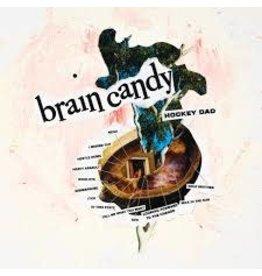 (LP) Hockey Dad - Brain Candy (Indie)