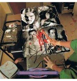 Earache (LP) Carcass - Necroticism - Descanting The Insalubrious