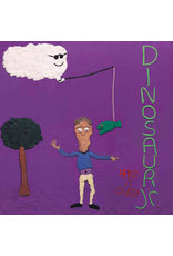 (CD) Dinosaur Jr. - Hand It Over: 2cd Deluxe Expanded Edition