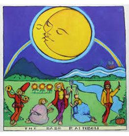Fontana North (LP) Babe Rainbow - Double Rainbow (2020 Reissue) *CANCELED*
