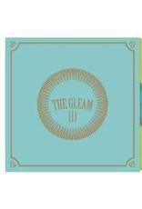(CD) Avett Brothers - The Third Gleam