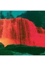 (CD) My Morning Jacket - The Waterfall II