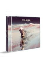 (CD) Deep Purple - Whoosh!