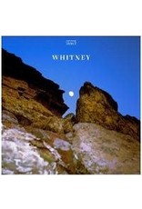 (CD) Whitney - Candid